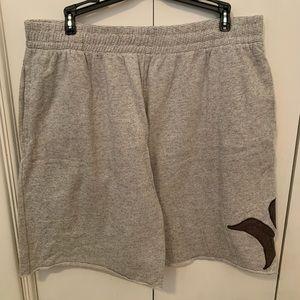 Hurley Men's Soft Cotton Shorts
